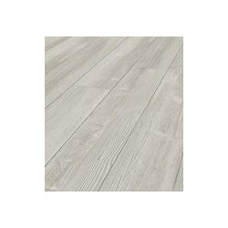 Variostep Classic Concrete Wood K041 GT 8 mm AC4/32 4V 1-lamela 1clic2go