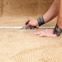 Montáž laminátových podláh