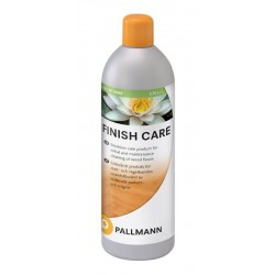 FINISH CARE