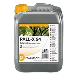 PALL X 94