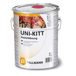 UNI-KITT