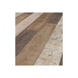 Floordreams Vario Barnwood Heritage K036 BW 12 mm AC5/33 4V 1-lamela 1clic2go