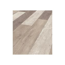 Floordreams Vario Barnwood Weathered K037 BW 12 mm AC5/33 4V 1-lamela 1clic2go