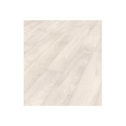 Floordreams Vario Dub Aspen 8630 LP 12 mm AC5/33 4V 1-lamela 1clic2go