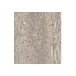 Floordreams Vario Dub Boulder 5542 HC 12 mm AC5/33 4V 1-lamela 1clic2go