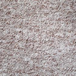 BERN 11-4m FILC bílo-hnědý