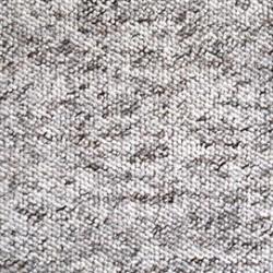 BERN 22-4m FILC šedý