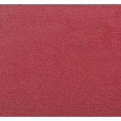 BINGO 1J91-4m FILC EKO červená