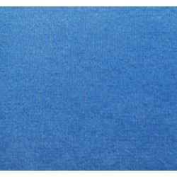 BINGO 3K08-4m FILC EKO modrá