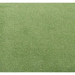 BINGO 4E13-4m FILC EKO tm. zelená