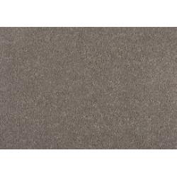 FASCINATION 430-4m AB hnědo-šedý