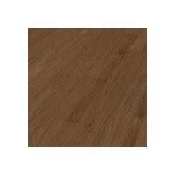 Dyh. podlaha Krono Original Wood Flooring Dub Liam FU06 OH 1L 4V micro, matný lak, Drop Loc, trieda 23/31, 1383x159x10,5 mm/0,6