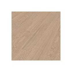 Dyh. podlaha Krono Original Wood Flooring Dub Marton FU01 OH 1L 4V micro, matný lak, Drop Loc, trieda 23/31, 1383x159x10,5 mm/0,