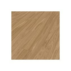 Dyh. podlaha Krono Original Wood Flooring Dub Summer FU02 OH 1L 4V micro, matný lak, Drop Loc, trieda 23/31, 1383x159x10,5 mm/0,