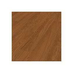 Dyh. podlaha Krono Original Wood Flooring Jaseň Cali FU04 OH 1L 4V micro, matný lak, Drop Loc, trieda 23/31, 1383x159x10,5 mm/0,