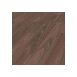 Dyh. podlaha Krono Original Wood Flooring Orech Romans FU05 OH 1L 4V micro, matný lak, Drop Loc, trieda 23/31, 1383x159x10,5 mm/