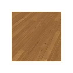 Dyh. podlaha Krono Original Wood Flooring Teak Leon FU03 OH 1L 4V micro, matný lak, Drop Loc, trieda 23/31, 1383x159x10,5 mm/0,6