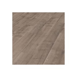Dyh. podlaha Krono Original Wood Flooring s potlačou Karoo FU11 OH 1L 4V micro, matný lak, Drop Loc, trieda 23/31, 1383x159x10,5