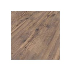 Dyh. podlaha Krono Original Wood Flooring s potlačou Puna FU12 OH 1L 4V micro, matný lak, Drop Loc, trieda 23/31, 1383x159x10,5
