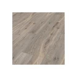 Dyh. podlaha Krono Original Wood Flooring s potlačou Tihama FU10 OH 1L 4V micro, matný lak, Drop Loc, trieda 23/31, 1383x159x10,
