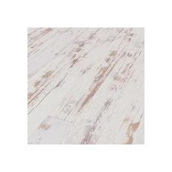 Dyh. podlaha Krono Original Wood Flooring s potlačou Yuma FU09 OH 1L 4V micro, matný lak, Drop Loc, trieda 23/31, 1383x159x10,5