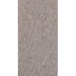 BASALT 51820-4m AB sv.hnědý