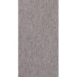 BASALT 51822-4m AB šedý