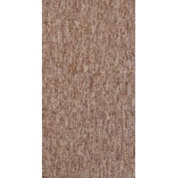 BASALT 51823-4m AB hnědý