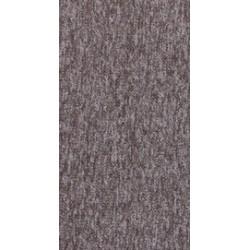 BASALT 51831-4m AB hnědo-šedý