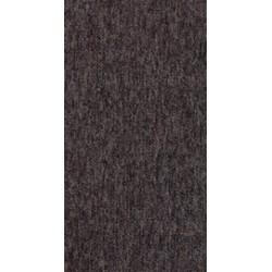 BASALT 51832-4m AB tm.hnědý