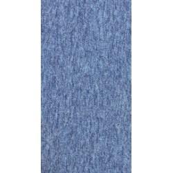 BASALT 51861-4m AB modrý