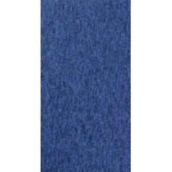 BASALT 51862-4m tm.modrý