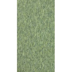 BASALT 51870-4m AB zelený