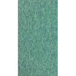 BASALT 51876-4m AB tm.zelený
