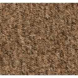 COBALT 42309-4m AB hnědo-béžový