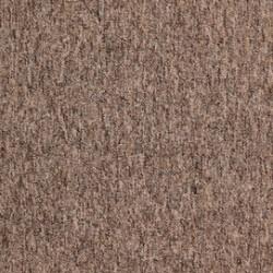 COBALT 42309-50x50cm BITUMEN (do 499m2) KOB.ČTVERCE hnědo-béžový