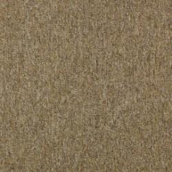 COBALT 42320-50x50cm (do 499m2) KOB.ČTVERCE béžový