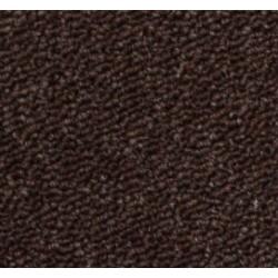 COBALT 42331-4m AB tm.hnědý