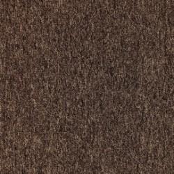 COBALT 42331-50x50cm BITUMEN (do 499m2) KOB.ČTVERCE tm.hnědý