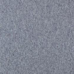 COBALT 42340-50x50cm BITUMEN (do 499m2) KOB.ČTVERCE sv.šedý