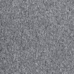 COBALT 42342-50x50cm BITUMEN (do 499m2) KOB.ČTVERCE šedý