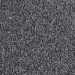 COBALT 42350-50x50cm BITUMEN (do 499m2) KOB.ČTVERCE šedý