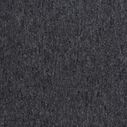 COBALT 42351-50x50cm BITUMEN (do 499m2) KOB.ČTVERCE černý