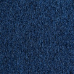 COBALT 42360-50x50cm BITUMEN (do 499m2) KOB.ČTVERCE modrý