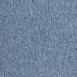 COBALT 42361-50x50cm BITUMEN (do 499m2) KOB.ČTVERCE modro-šedý