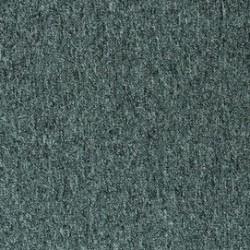 COBALT 42370-50x50cm BITUMEN (do 499m2) KOB.ČTVERCE zelený