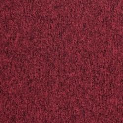 COBALT 42380-50x50cm BITUMEN (do 499m2) KOB.ČTVERCE červený