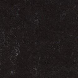 MARMOLEUM CLICK 333209 Raven, 30x30cm, tl. 9,8mm (0,63 m2)