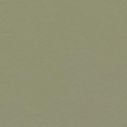 MARMOLEUM CLICK 333355 Rosemary Green, 30x30cm, tl. 9,8mm (0,63 m2)