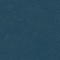 MARMOLEUM CLICK 333358 Petrol, 30x30cm, tl. 9,8mm (0,63 m2)